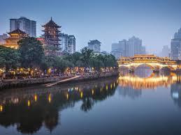 Hong Dei Art Museum